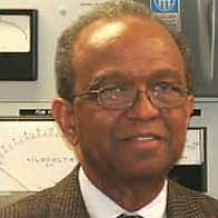 Prof. Joseph A. Johnson III